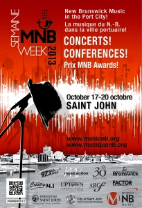 SMNBW2013_poster_27aug