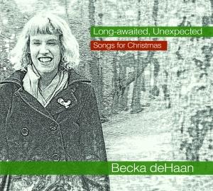 www.beckadehaan.com