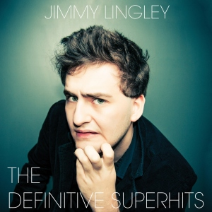 www.jimmylingley.com