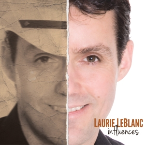 www.laurieleblanc.com