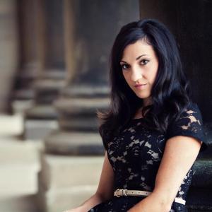 www.facebook.com/MarissaRignanesi