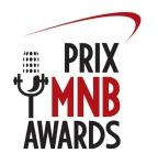 Prix-MNB-logo