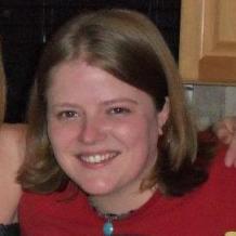 SarahNesbitt