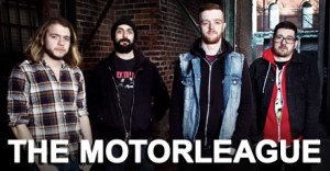 Motorleague_label